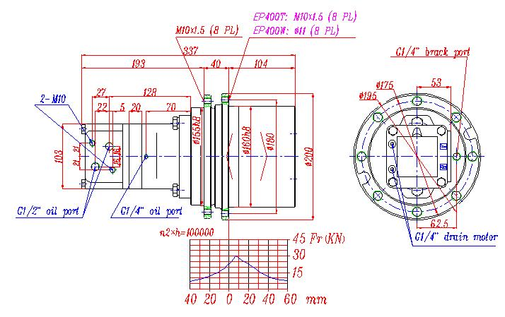 Winch Gear Diagram - Introduction To Electrical Wiring Diagrams •