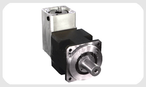PL Planetary Gearboxes