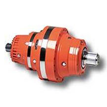 Planetary speed reducers (gearboxes)